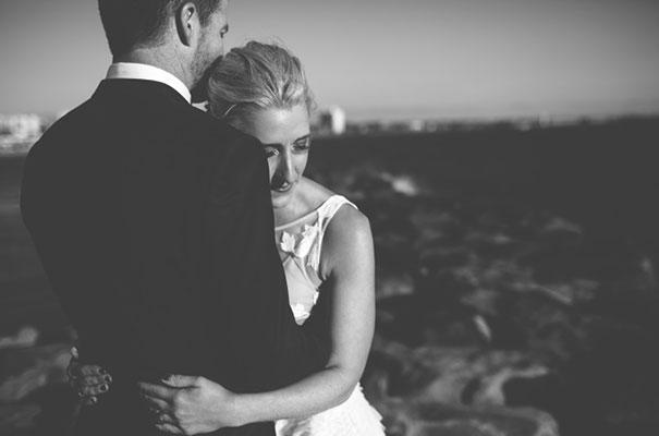sydney-wedding-photographer22