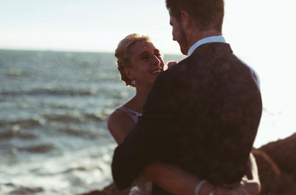 sydney-wedding-photographer23