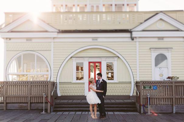 sydney-wedding-photographer24