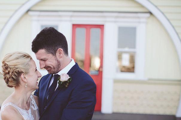 sydney-wedding-photographer25