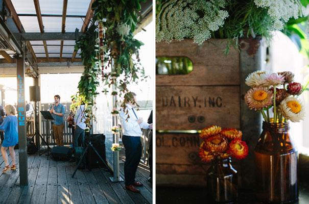 sydney-wedding-photographer26