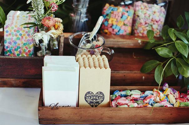 sydney-wedding-photographer27