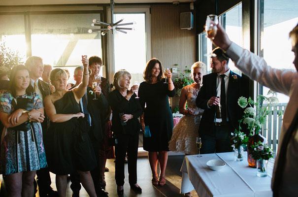 sydney-wedding-photographer28