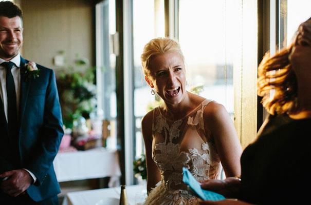 sydney-wedding-photographer29