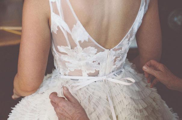 sydney-wedding-photographer3