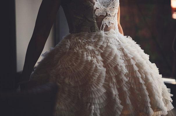 sydney-wedding-photographer4