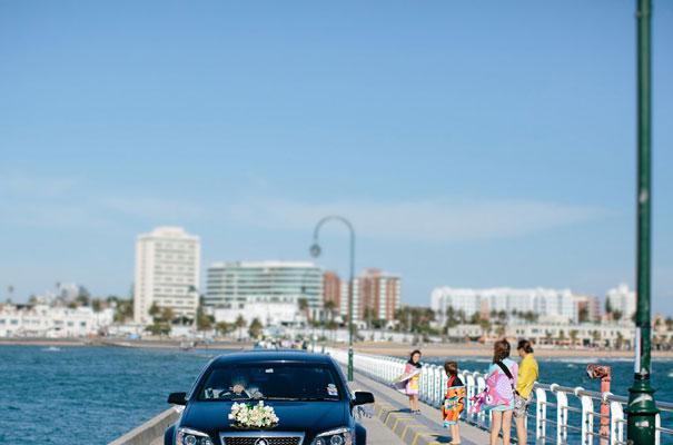 sydney-wedding-photographer9