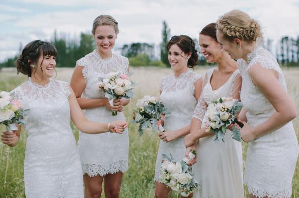 vintage-wedding-dress-grazing-gundaroo-wedding-photographer316