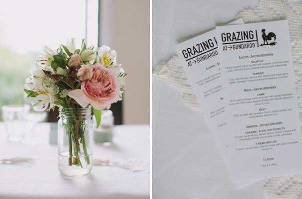 vintage-wedding-dress-grazing-gundaroo-wedding-photographer321