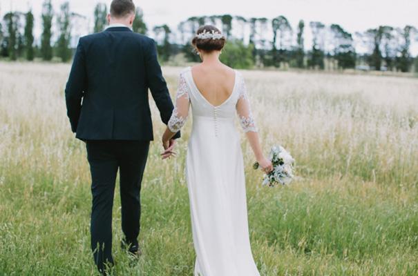 vintage-wedding-dress-grazing-gundaroo-wedding-photographer324
