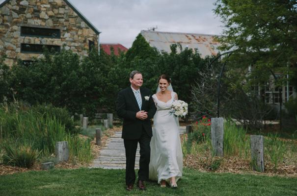 vintage-wedding-dress-grazing-gundaroo-wedding-photographer330
