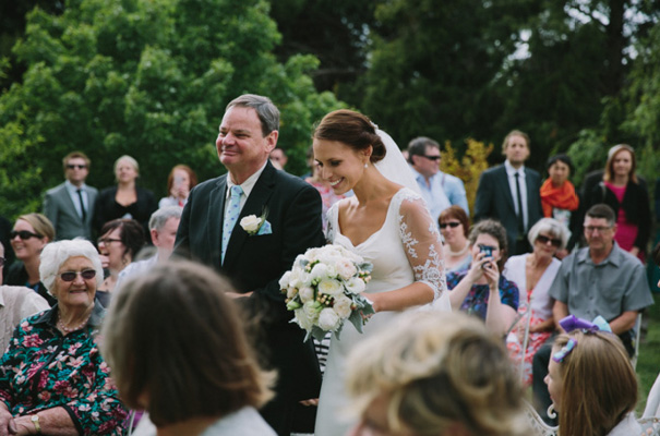 vintage-wedding-dress-grazing-gundaroo-wedding-photographer331