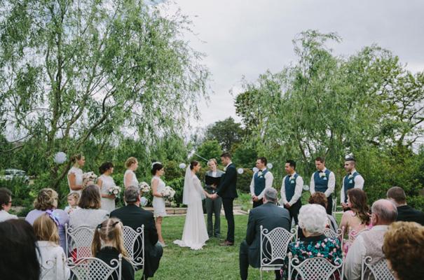 vintage-wedding-dress-grazing-gundaroo-wedding-photographer333