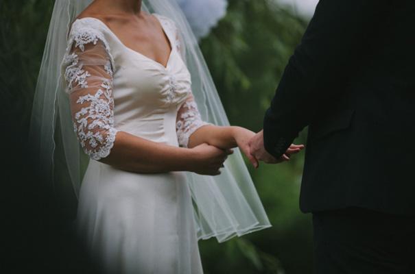 vintage-wedding-dress-grazing-gundaroo-wedding-photographer334