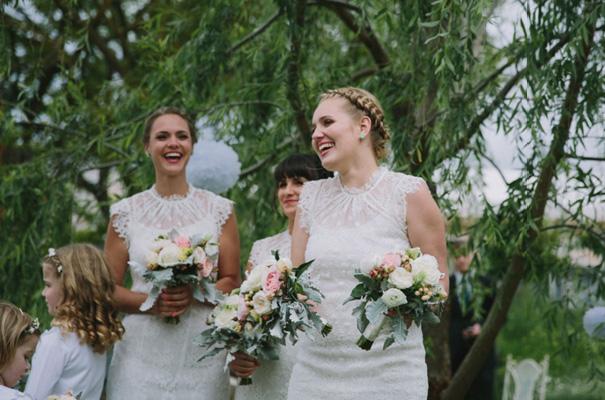 vintage-wedding-dress-grazing-gundaroo-wedding-photographer335