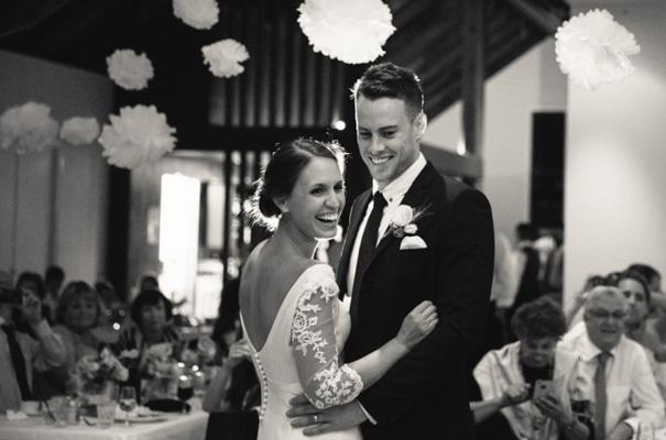 vintage-wedding-dress-grazing-gundaroo-wedding-photographer343