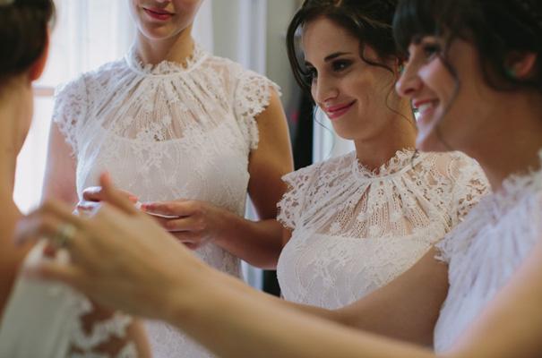 vintage-wedding-dress-grazing-gundaroo-wedding-photographer35