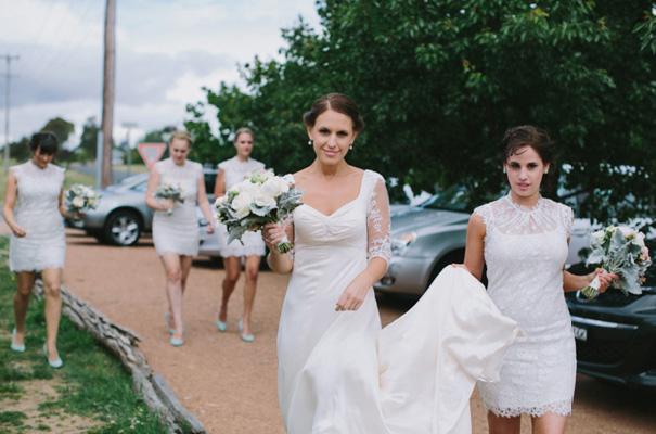 vintage-wedding-dress-grazing-gundaroo-wedding-photographer38