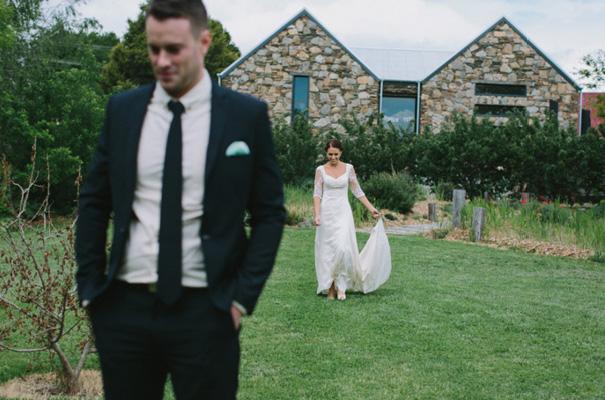 vintage-wedding-dress-grazing-gundaroo-wedding-photographer39