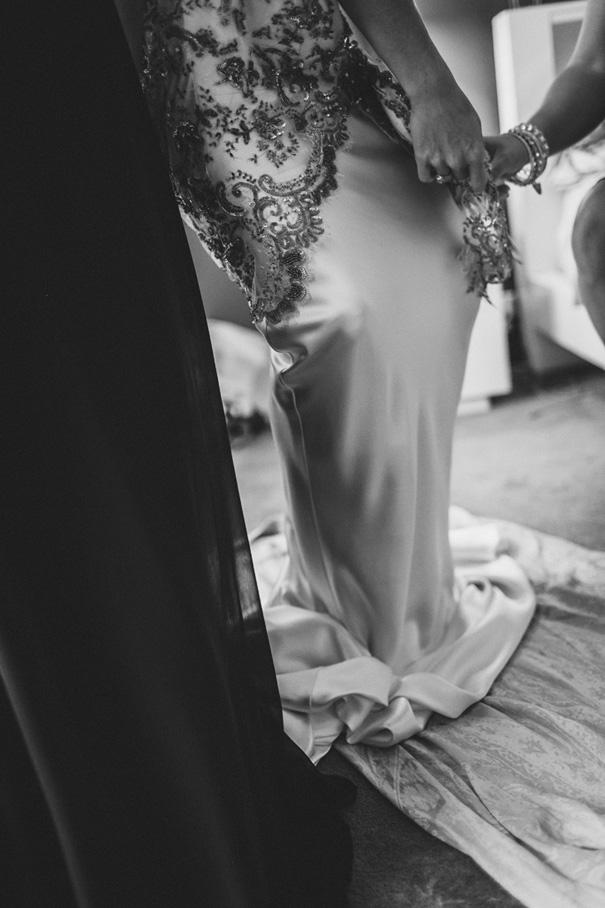 Emily-&-Wayne-Married--107
