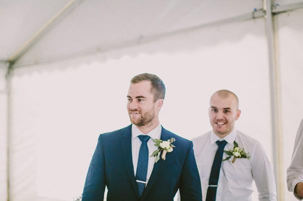 Emily-&-Wayne-Married--258