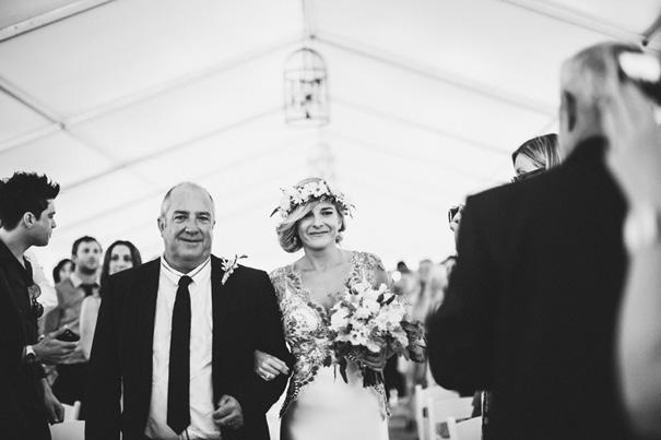Emily-&-Wayne-Married--299