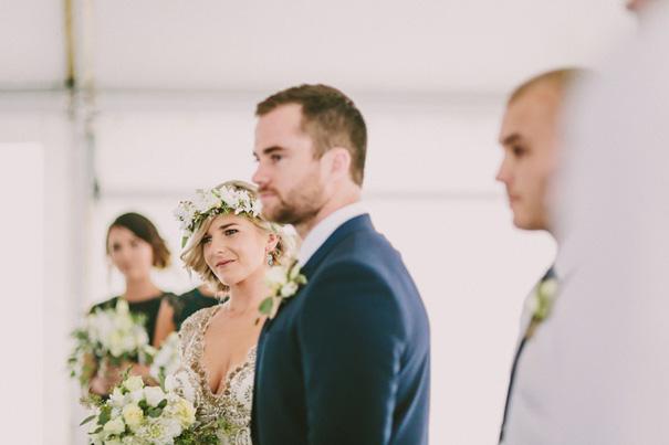 Emily-&-Wayne-Married--320