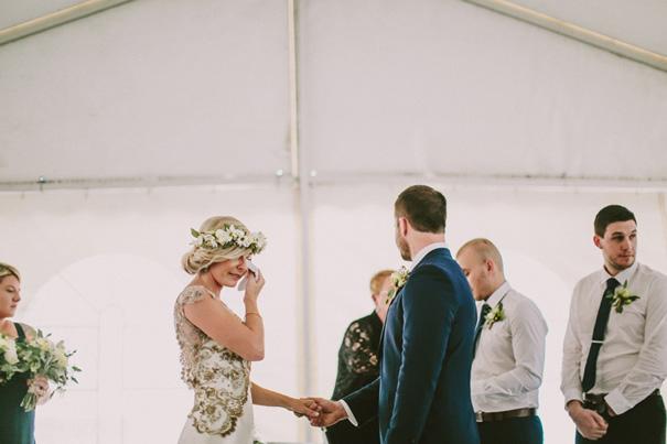 Emily-&-Wayne-Married--363