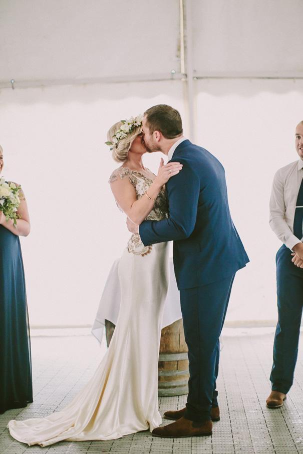 Emily-&-Wayne-Married--377