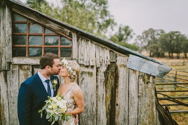 Emily-&-Wayne-Married--512