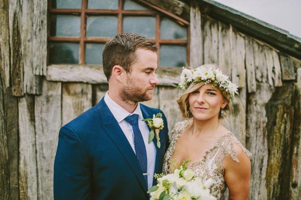 Emily-&-Wayne-Married--514