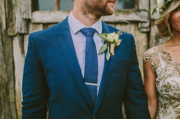 Emily-&-Wayne-Married--523