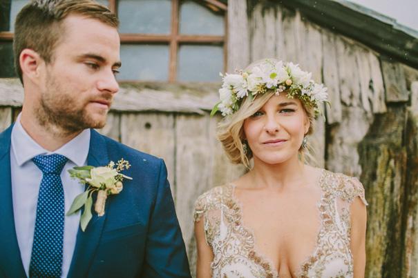 Emily-&-Wayne-Married--524