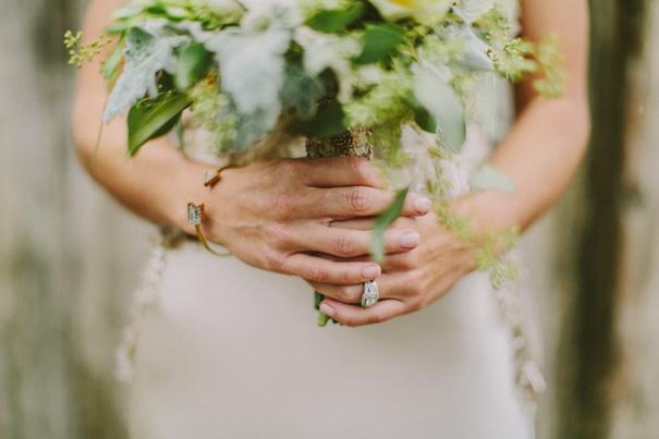 Emily-&-Wayne-Married--562