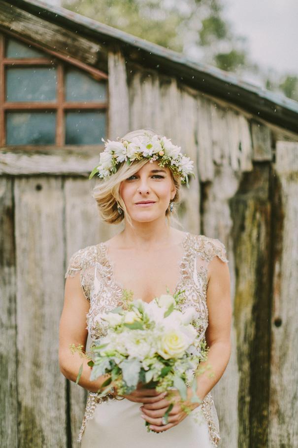 Emily-&-Wayne-Married--564