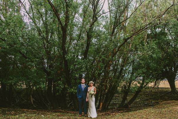 Emily-&-Wayne-Married--654