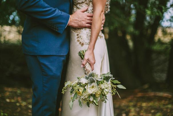 Emily-&-Wayne-Married--677