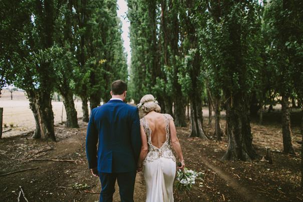 Emily-&-Wayne-Married--692