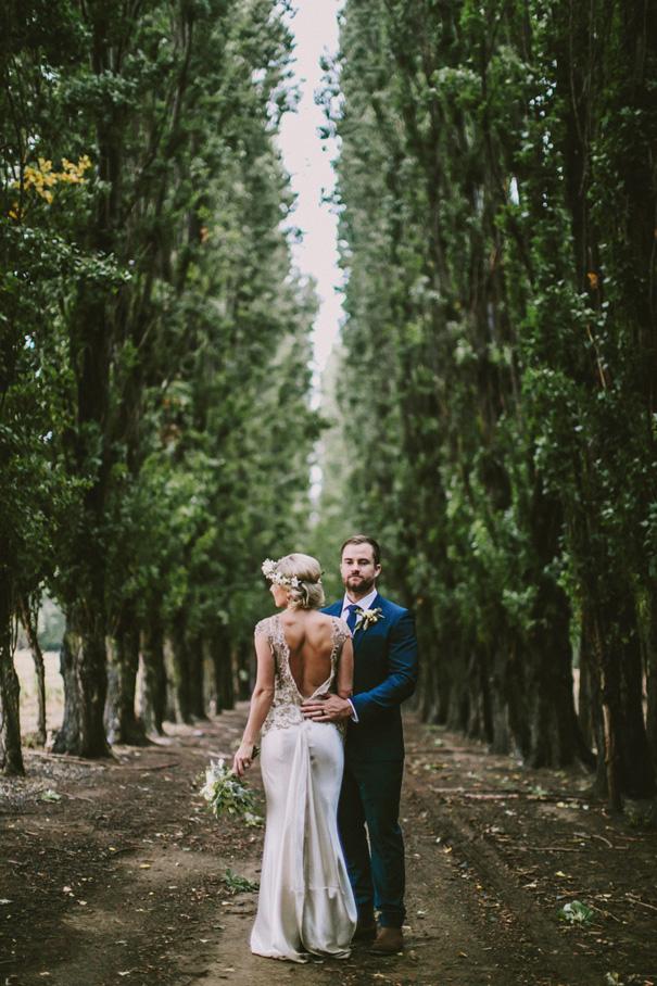 Emily-&-Wayne-Married--712