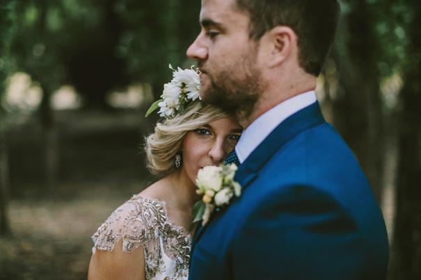 Emily-&-Wayne-Married--723