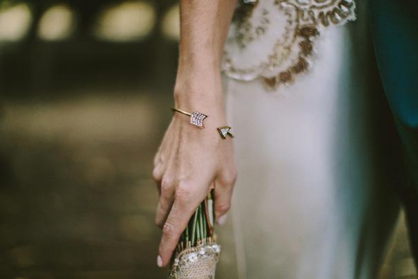 Emily-&-Wayne-Married--728