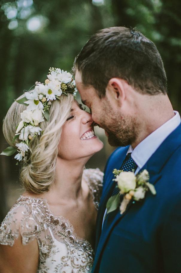 Emily-&-Wayne-Married--737