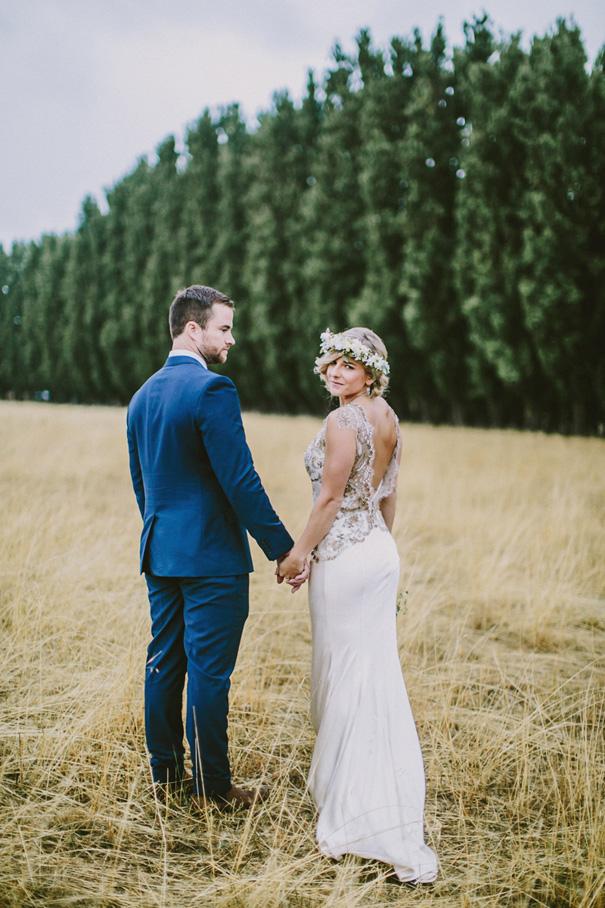 Emily-&-Wayne-Married--743
