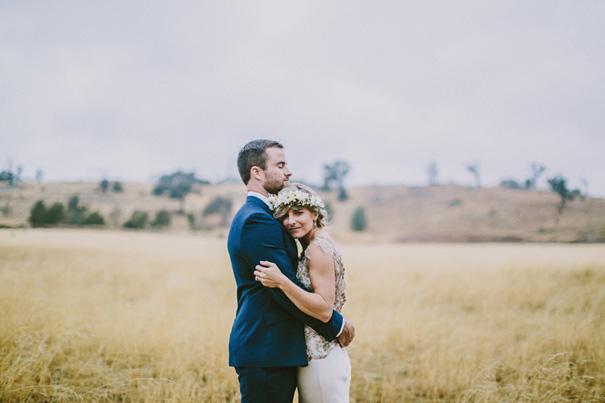 Emily-&-Wayne-Married--761