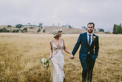 Emily-&-Wayne-Married--796