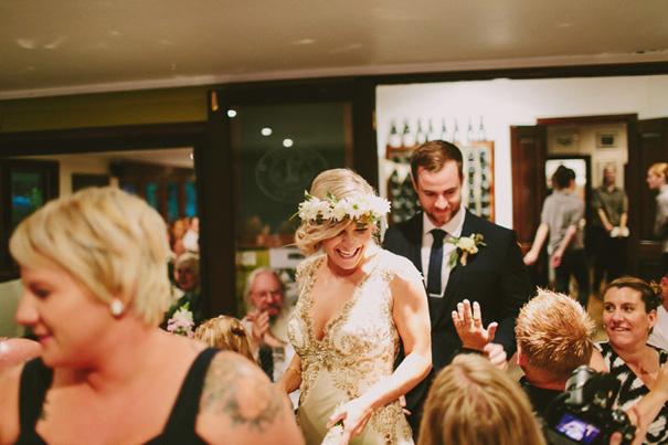 Emily-&-Wayne-Married--819