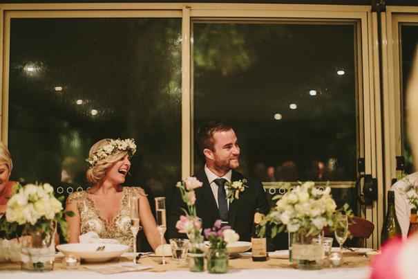 Emily-&-Wayne-Married--885