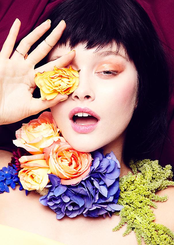 131211-FloralBeauty-04-671