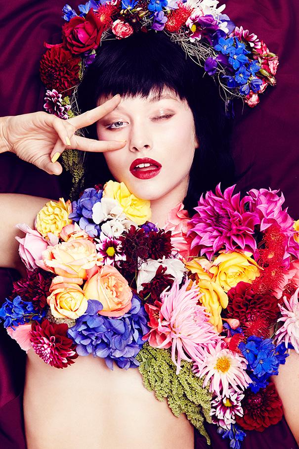 131211-FloralBeauty-07-1013