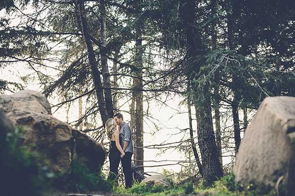 Gina-&-Ryan-Photography---005